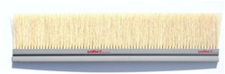 Buy As Many Brushes as You Need For A Pro 1100 Machine Part # QBG37565 Single Sided
