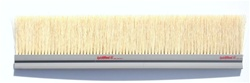 112 Pcs. of Single slot Quick-Strip Brush for Pro/Elite 1100 QuickWood machine
